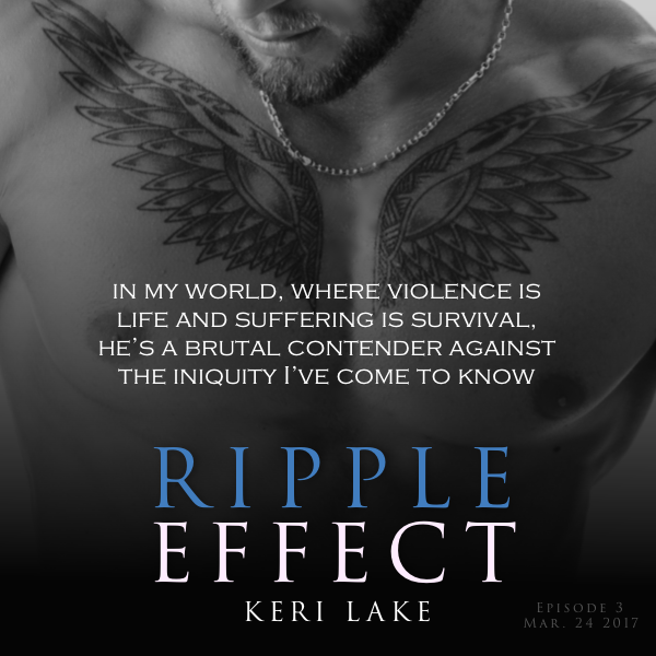 RIPPLE EFFECT - TEASER 6.png
