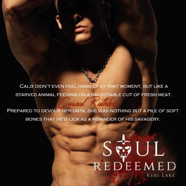 Soul Redeemed Teaser 4 .png