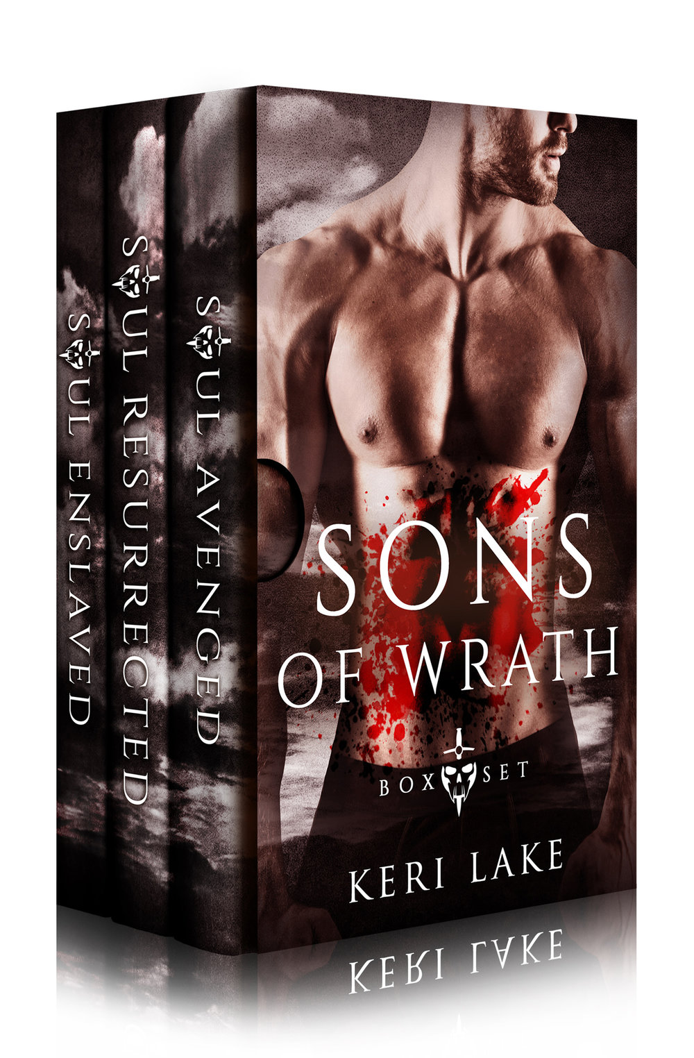Sons of Wrath 3D formatted.jpg