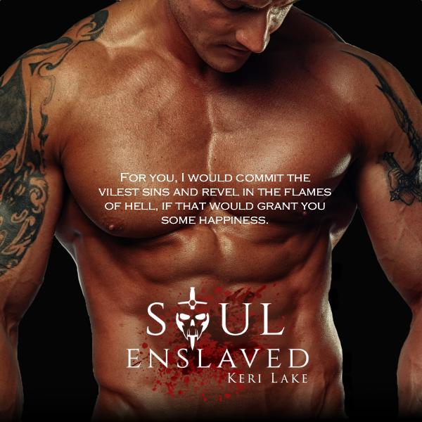 Soul Enslaved Teaser.png