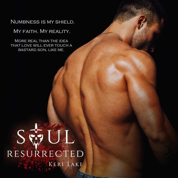 Soul Resurrected Teaser.png