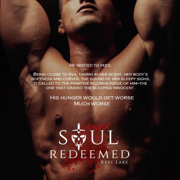 Soul Redeemed Teaser 2.png