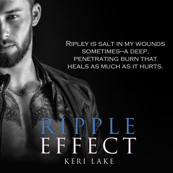 Ripple Effect - Teaser 16.png
