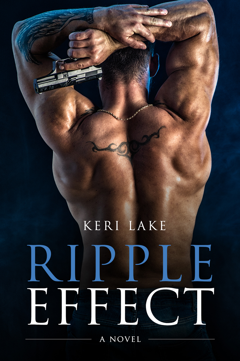 Ripple Effect A Novel.jpg