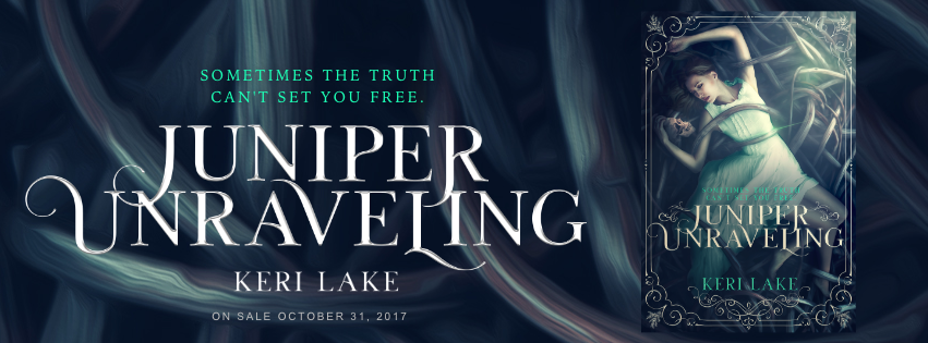 Juniper Unraveling Cover Reveal BANNER.png