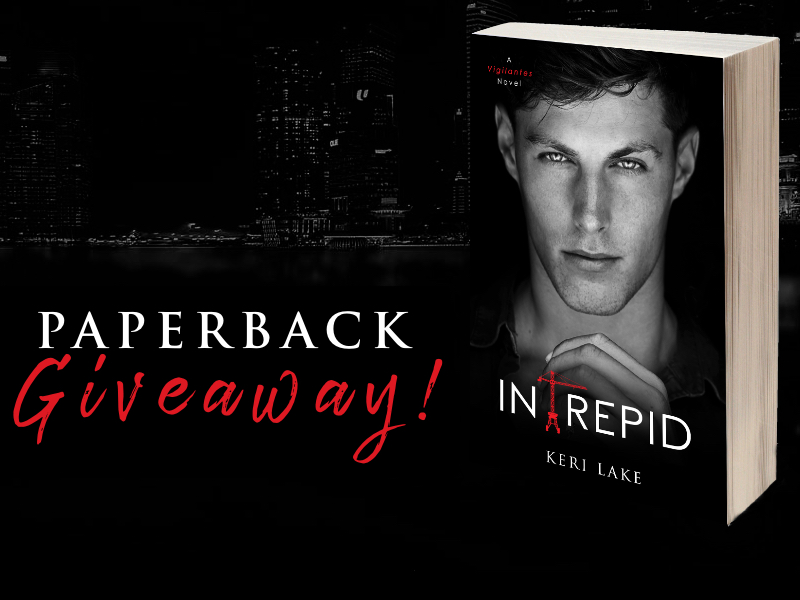 Intrepid Paperback Giveaway Graphic.jpg
