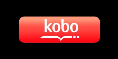 web button - Kobo.png
