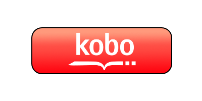web button - Kobo.png