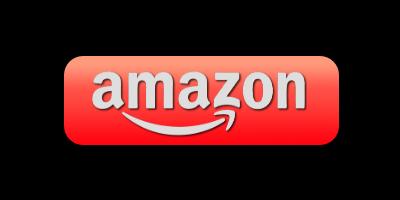 web button - Amazon.png