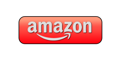 web button - Amazon.png