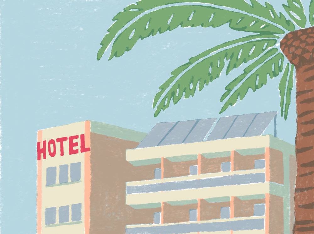 Hotel malaga.jpg