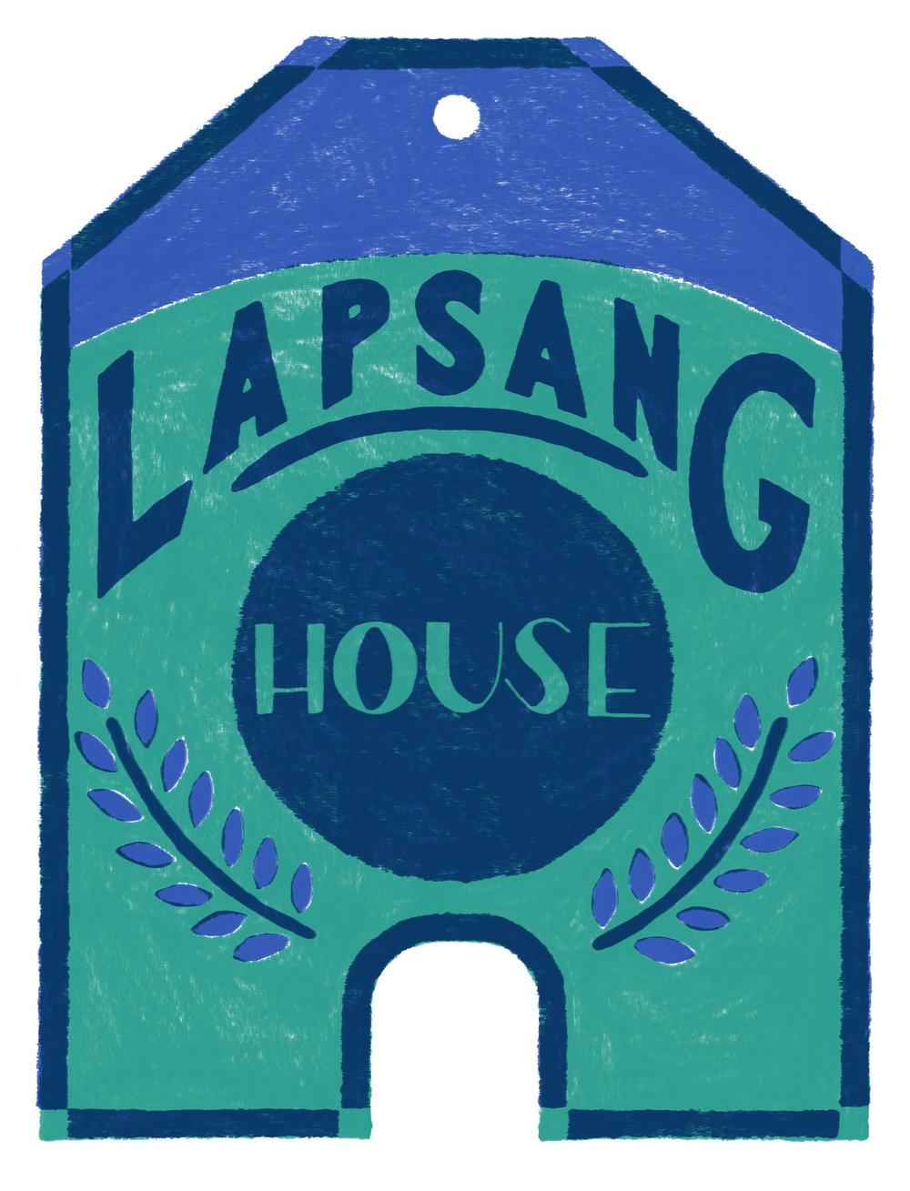 Lapsang House logo_blue and teal.jpg