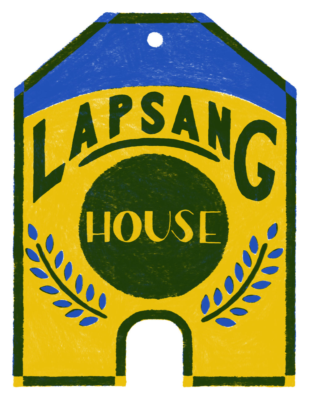 Lapsang House logo_blue and yellow.jpg