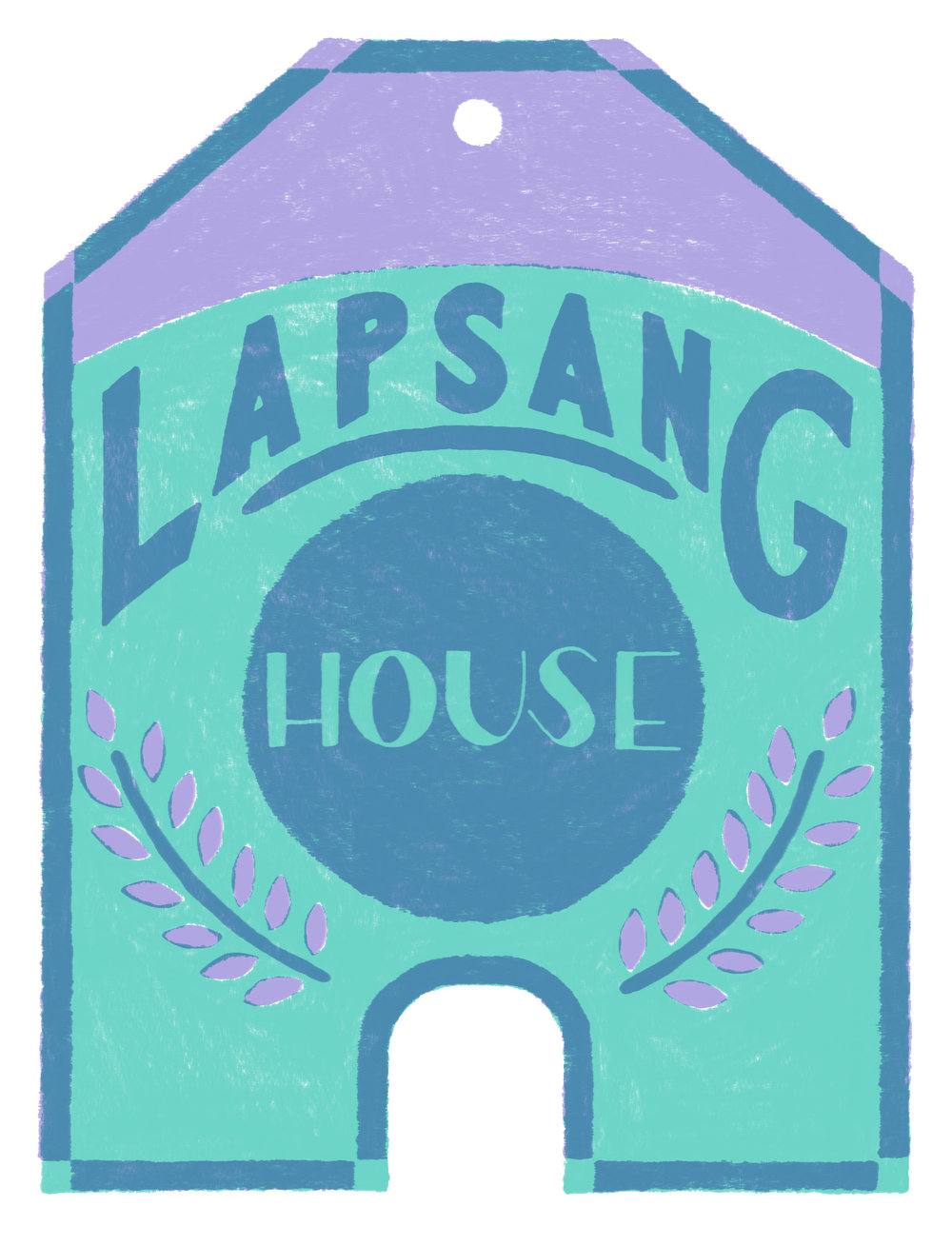 Lapsang House logo_lavendar and turquoise.jpg