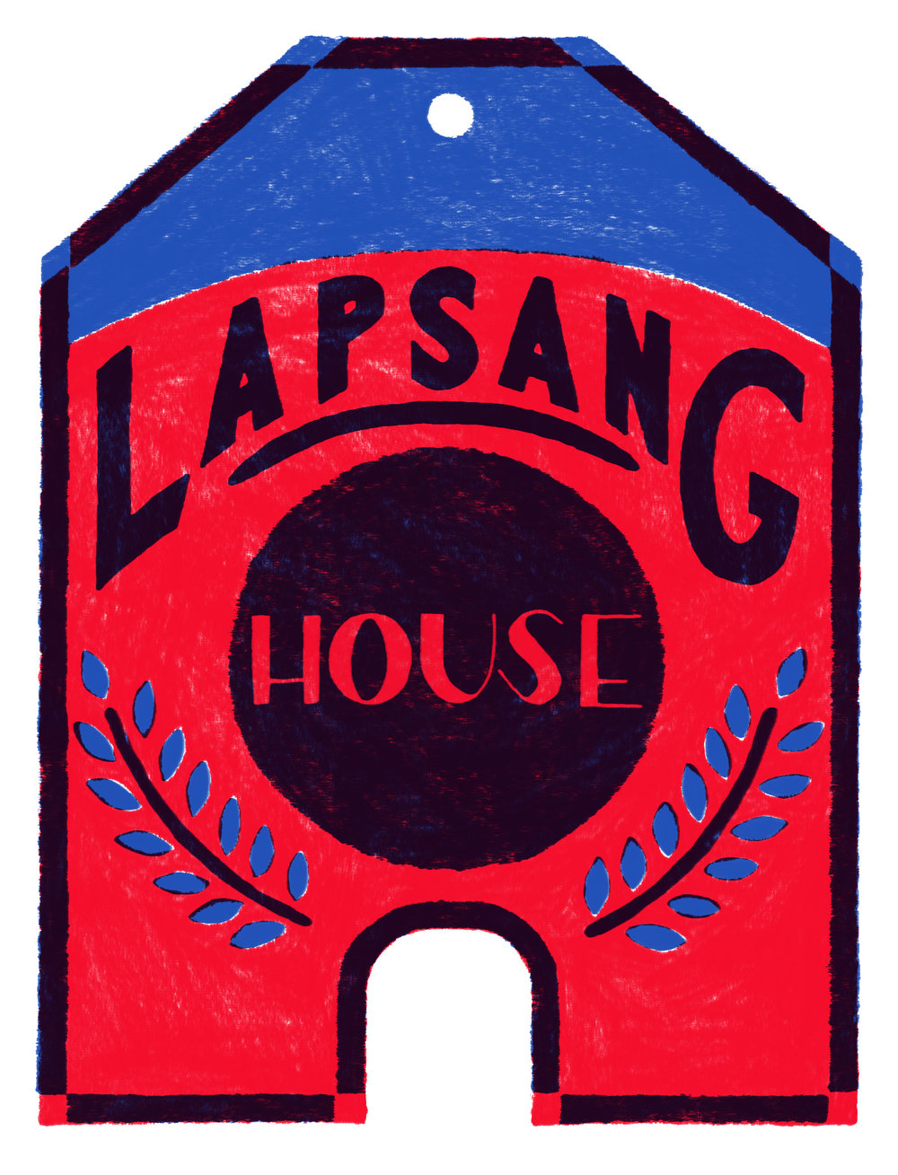 Lapsang House logo_red and blue.jpg
