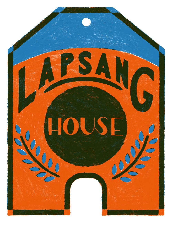 Lapsang House logo_teal and orange.jpg