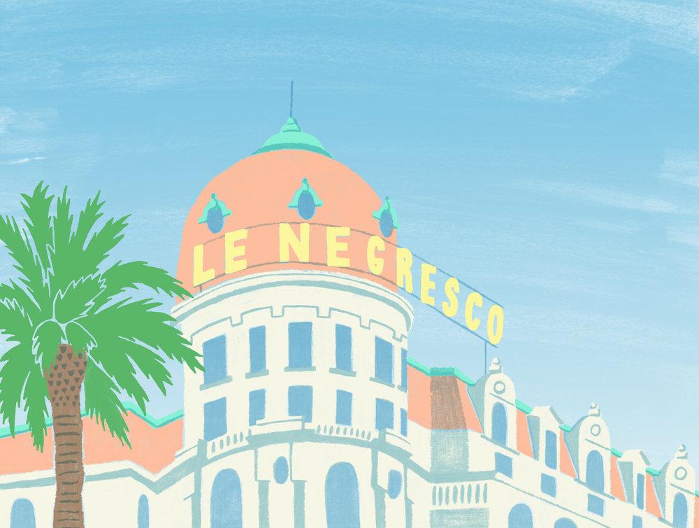 Le Negresco.jpg