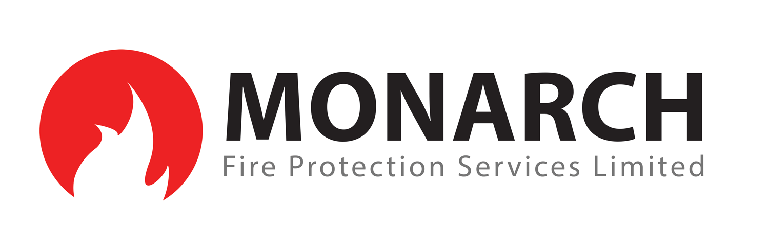 Monarch Fire Protection Services Limited