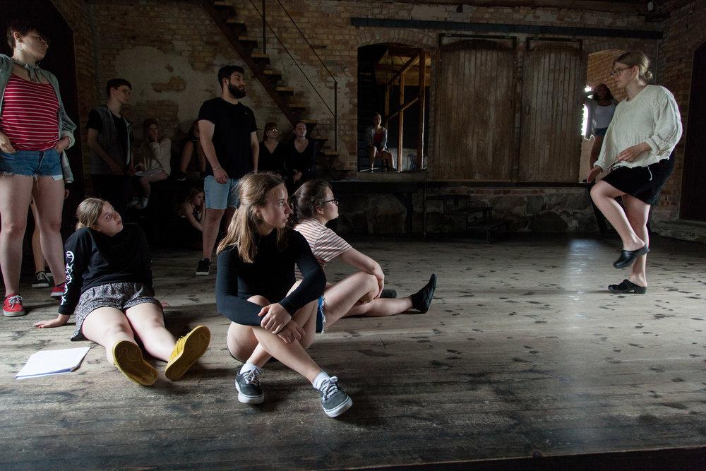 Repbilder-teater-6.jpg