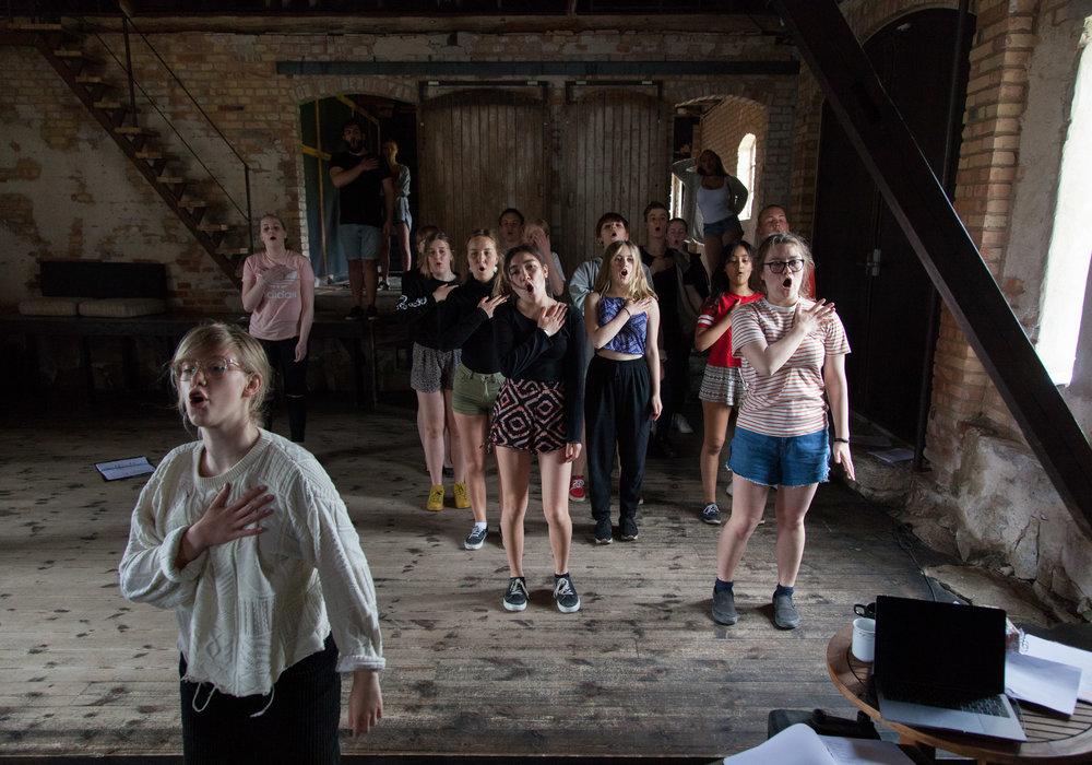 Repbilder-teater-12.jpg