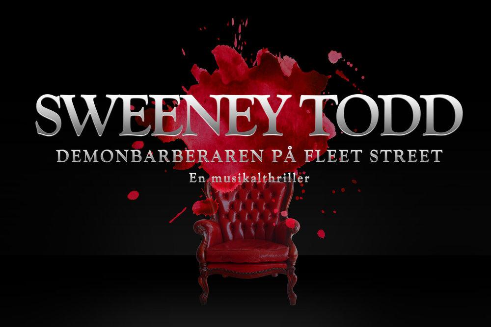 SweeneyTodd_rev5.jpg