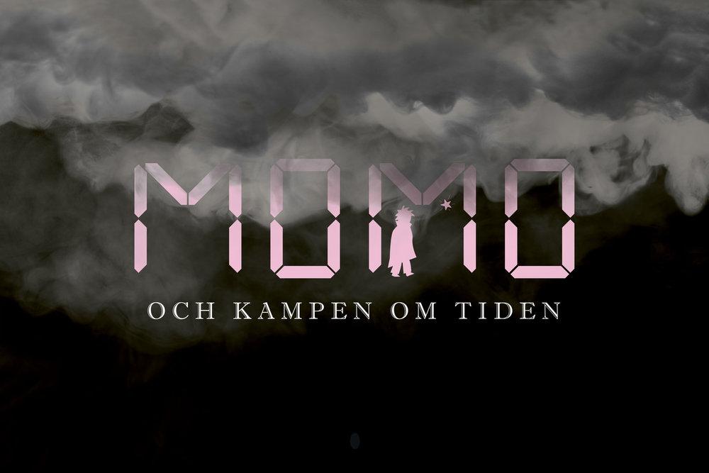 Momo och kampen om tiden.jpg