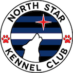 North Star Kennel Club