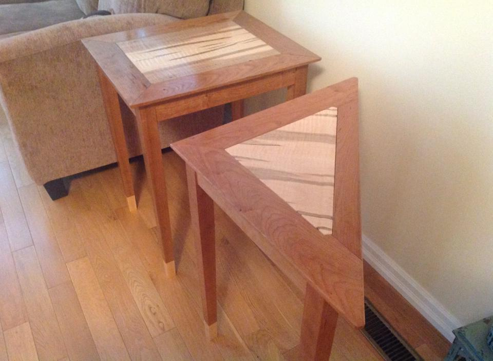 end tables.jpg