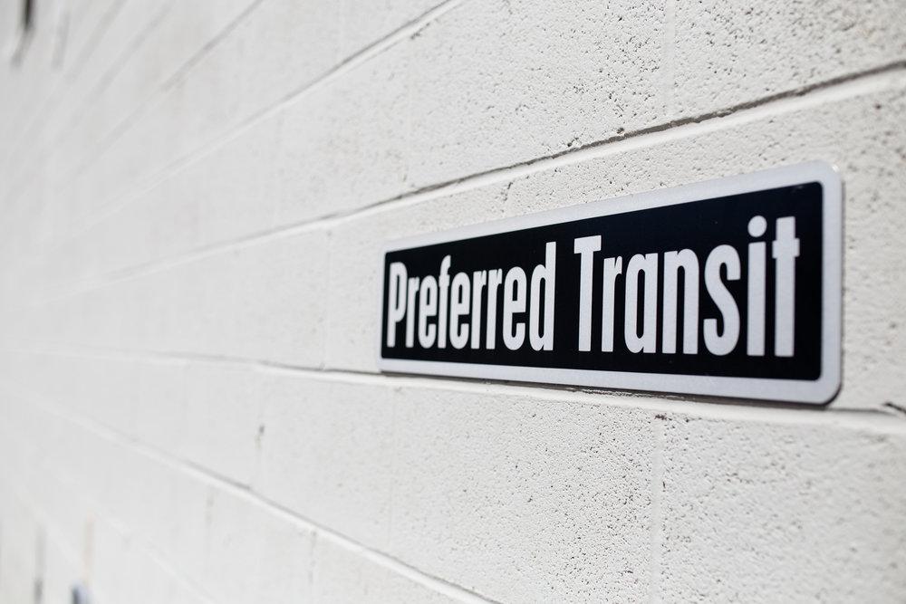 CTP-preferredtransit-20.jpg