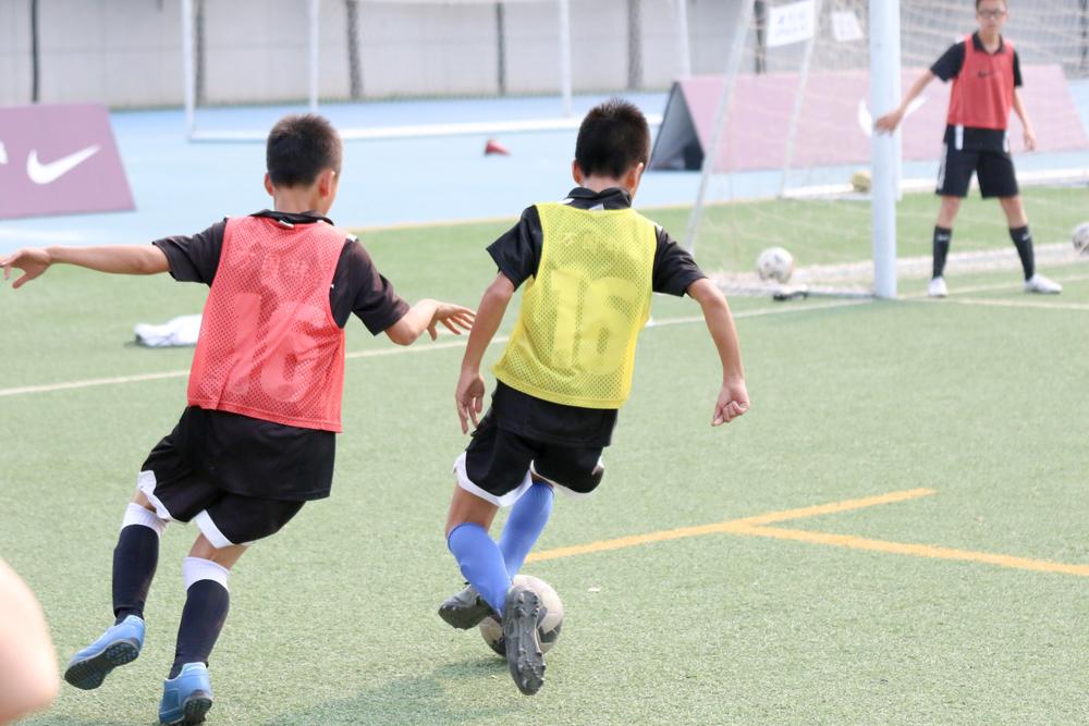 20160605-Soccer-7160.jpg