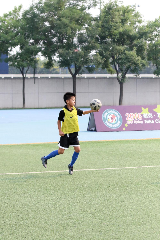 20160605-Soccer-7165.jpg