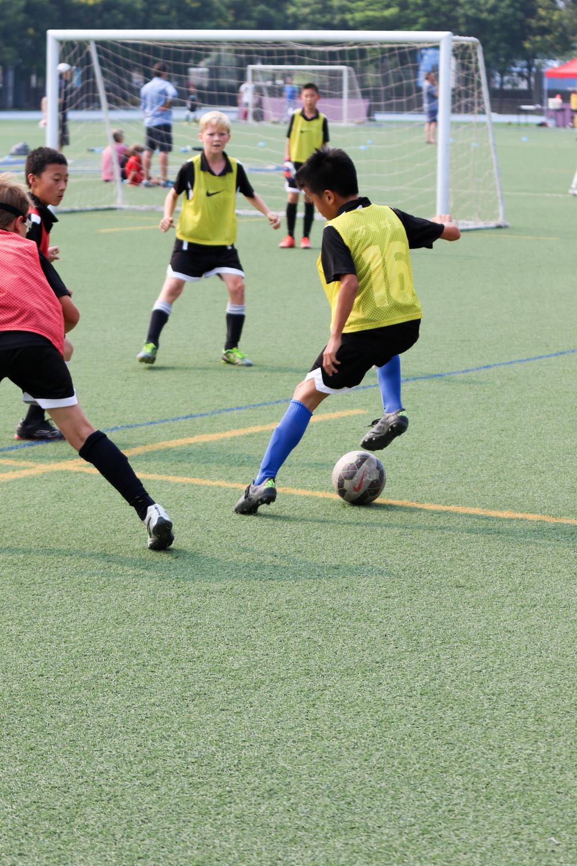 20160605-Soccer-7175.jpg