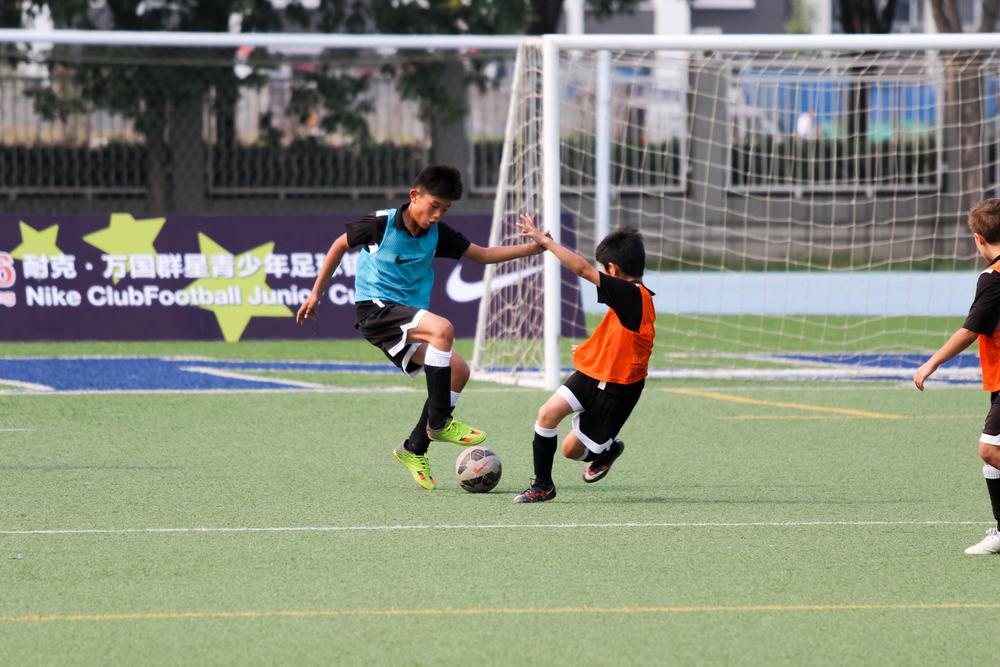 20160605-Soccer-7204.jpg
