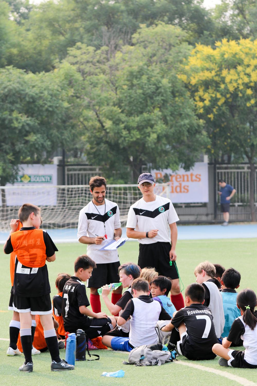 20160605-Soccer-7254.jpg