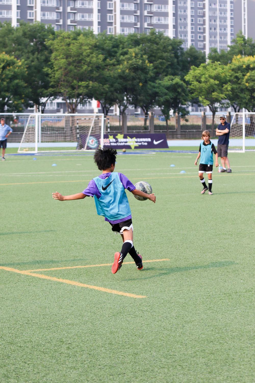 20160605-Soccer-7352.jpg