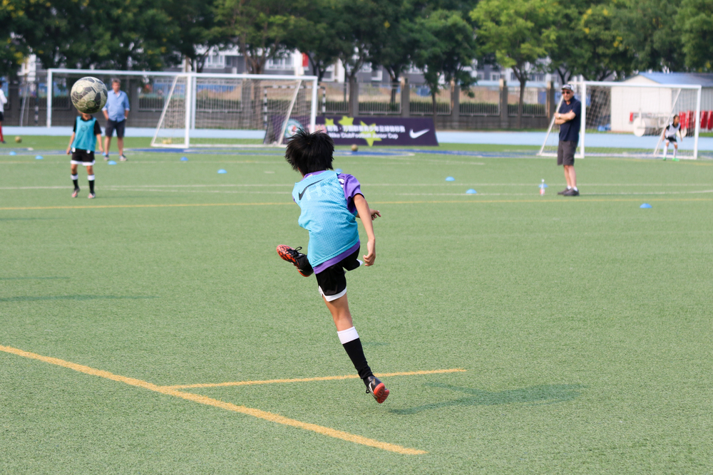 20160605-Soccer-7364.jpg