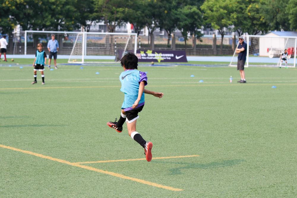 20160605-Soccer-7365.jpg