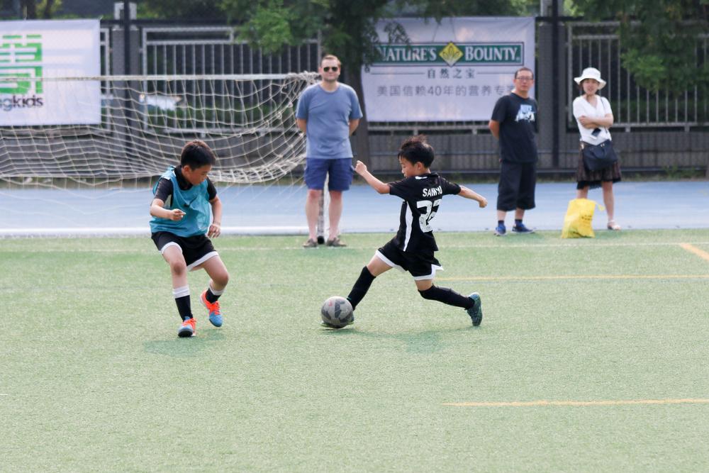 20160605-Soccer-7487.jpg