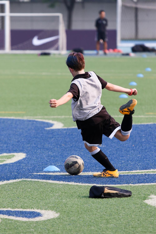 20160605-Soccer-7507.jpg