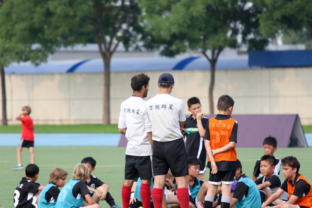 20160605-Soccer-7547.jpg