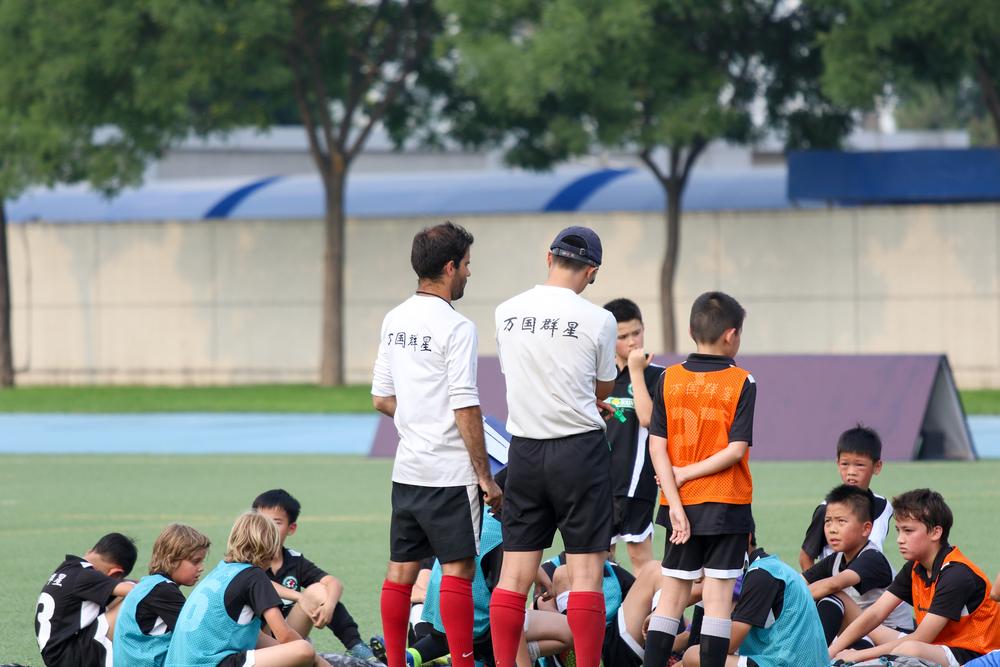 20160605-Soccer-7553.jpg