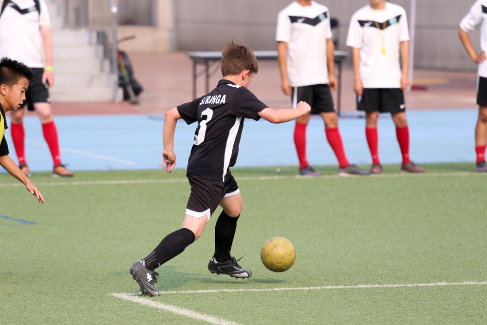 20160605-Soccer-7727.jpg