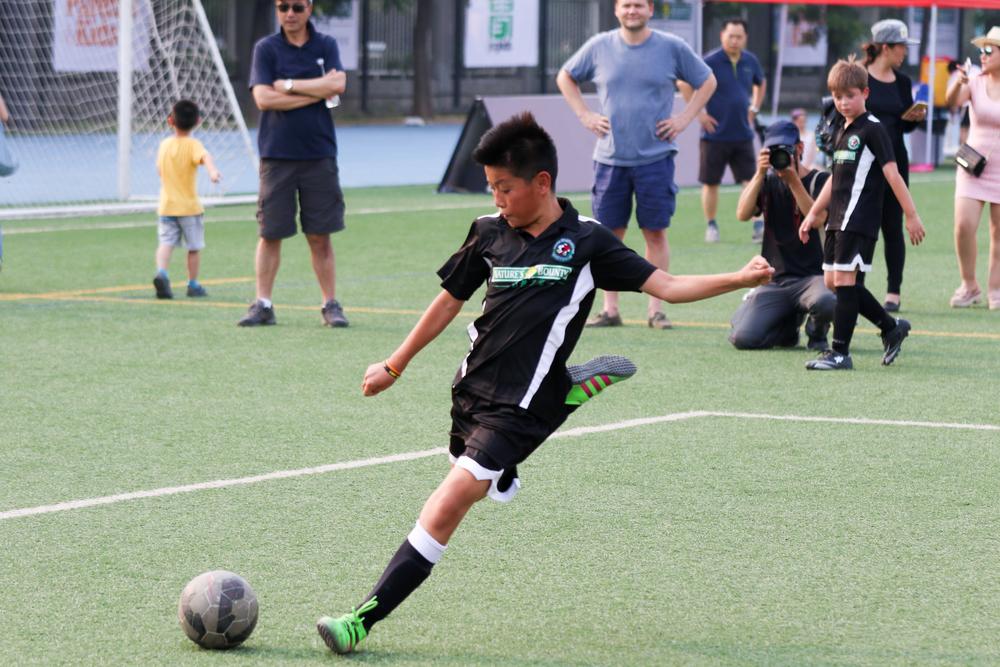 20160605-Soccer-8270.jpg