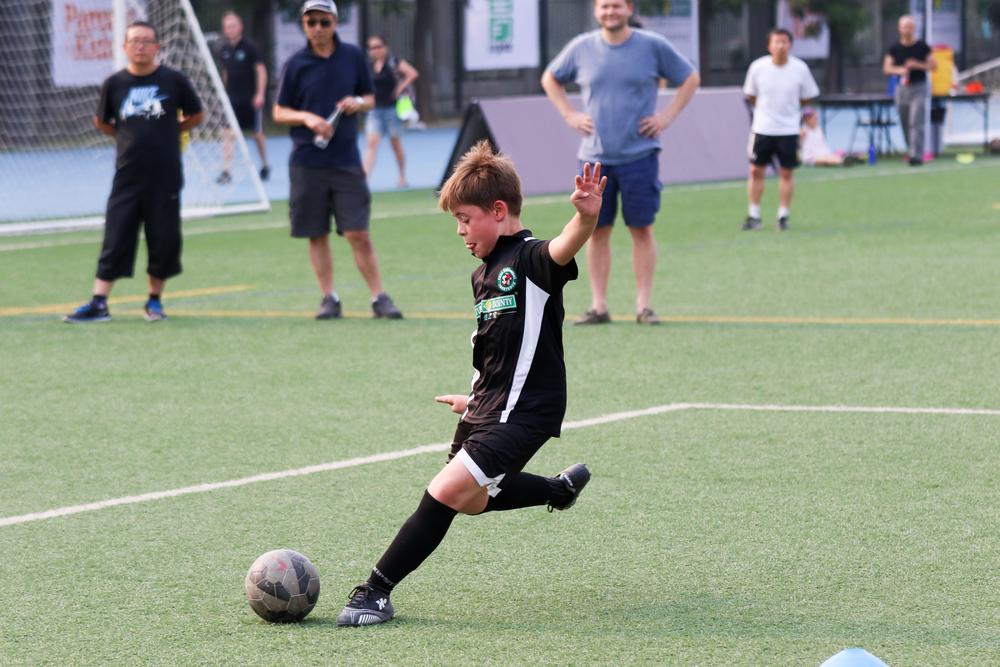 20160605-Soccer-8254.jpg