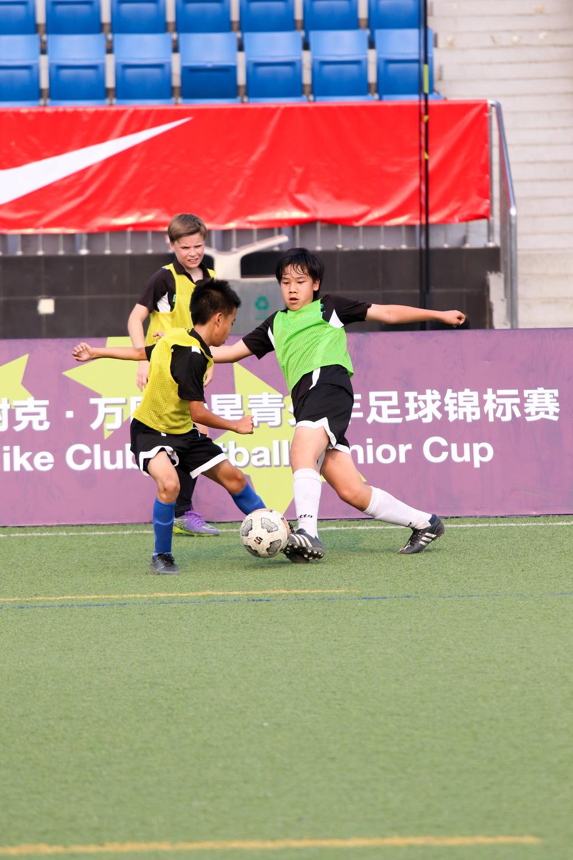 20160605-Soccer-8170.jpg