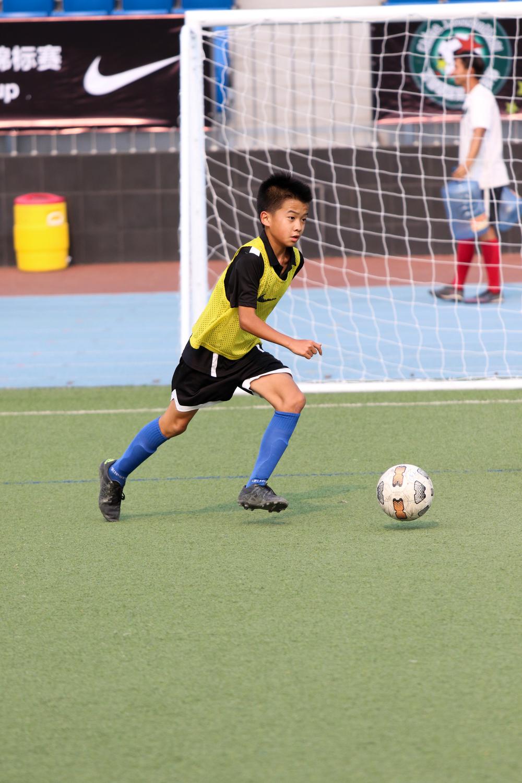 20160605-Soccer-8120.jpg