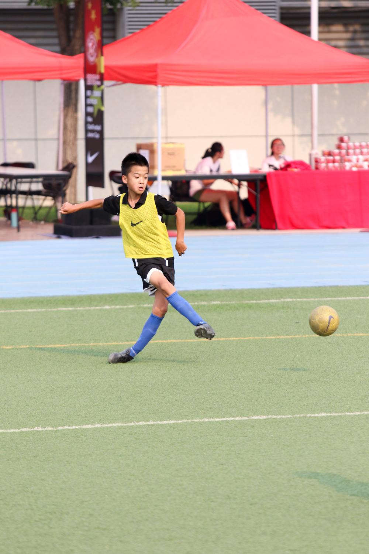 20160605-Soccer-7904.jpg