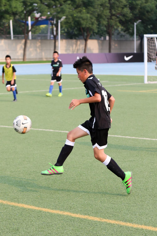 20160605-Soccer-7809.jpg