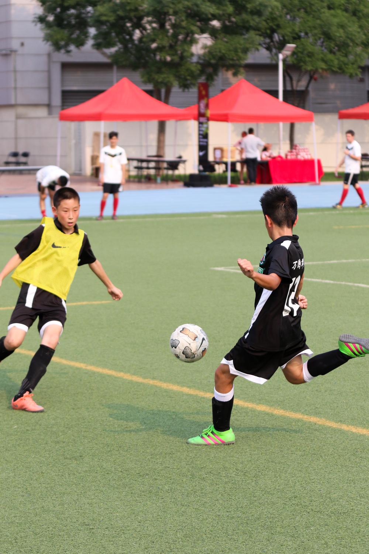 20160605-Soccer-7813.jpg