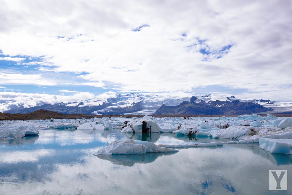 Glacier-0837.jpg